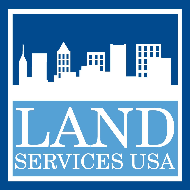 LSU Logo Image